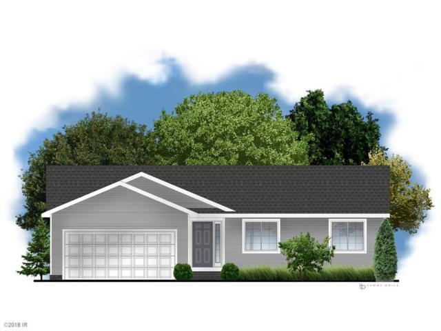 1636 25th Avenue SW, Altoona, IA 50009 (MLS #563560) :: Colin Panzi Real Estate Team