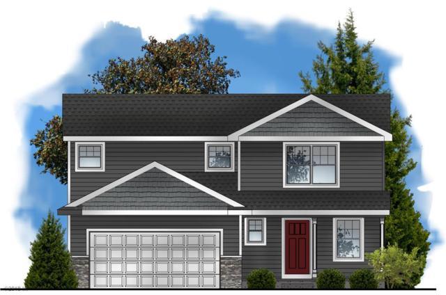 1644 25th Avenue SW, Altoona, IA 50009 (MLS #563571) :: Colin Panzi Real Estate Team