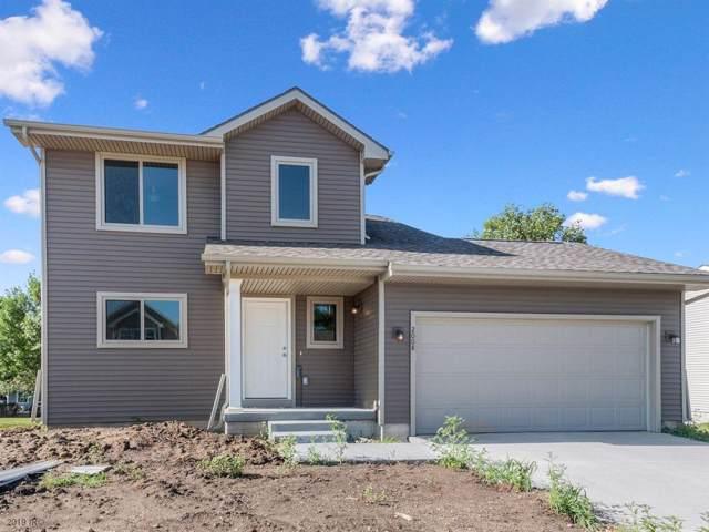 2008 2nd Street SW, Altoona, IA 50009 (MLS #563614) :: Colin Panzi Real Estate Team