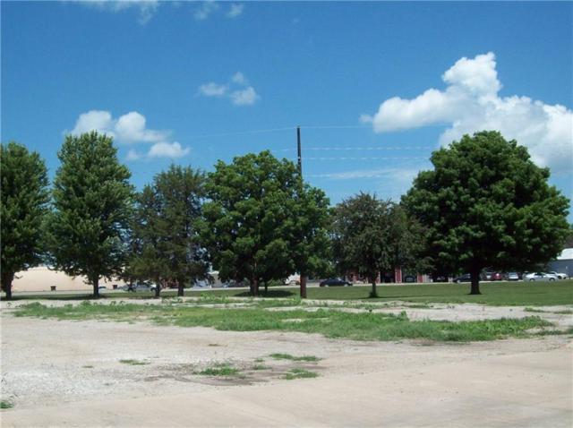 1400 Fifield Road, Pella, IA 50219 (MLS #563628) :: Moulton & Associates Realtors