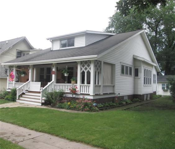 1109 5th Street, Boone, IA 50036 (MLS #563669) :: Moulton & Associates Realtors