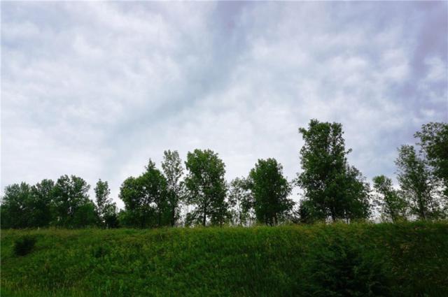G-61 Macksburg Road, Winterset, IA 50273 (MLS #563723) :: Moulton & Associates Realtors