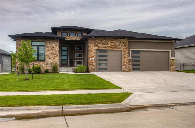 14907 Ironwood Circle, Urbandale, IA 50323 (MLS #563739) :: EXIT Realty Capital City
