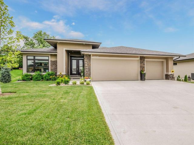 16244 Sunflower Circle, Urbandale, IA 50323 (MLS #563786) :: EXIT Realty Capital City