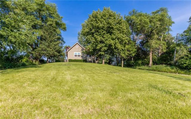 21251 Highway 69 Highway, Indianola, IA 50125 (MLS #563814) :: Moulton & Associates Realtors