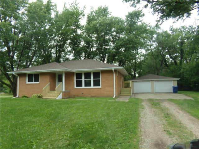 6250 SE 16th Court, Des Moines, IA 50320 (MLS #563820) :: Colin Panzi Real Estate Team