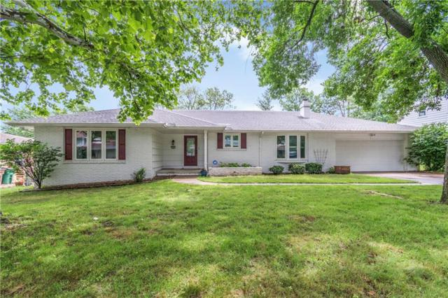 1821 80th Street, Windsor Heights, IA 50324 (MLS #563850) :: Better Homes and Gardens Real Estate Innovations