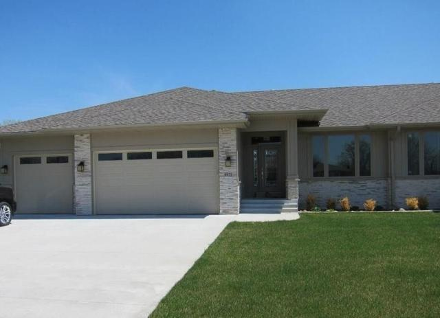 9973 NW 119th Court, Granger, IA 50109 (MLS #563946) :: Better Homes and Gardens Real Estate Innovations