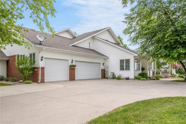 5075 Cleburne Court, Pleasant Hill, IA 50327 (MLS #564073) :: Better Homes and Gardens Real Estate Innovations