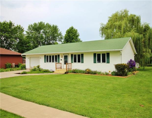 411 W Market Street, Panora, IA 50216 (MLS #564181) :: EXIT Realty Capital City
