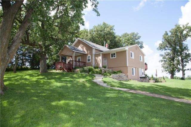 3636 N 107th Avenue W, Baxter, IA 50028 (MLS #564339) :: Better Homes and Gardens Real Estate Innovations