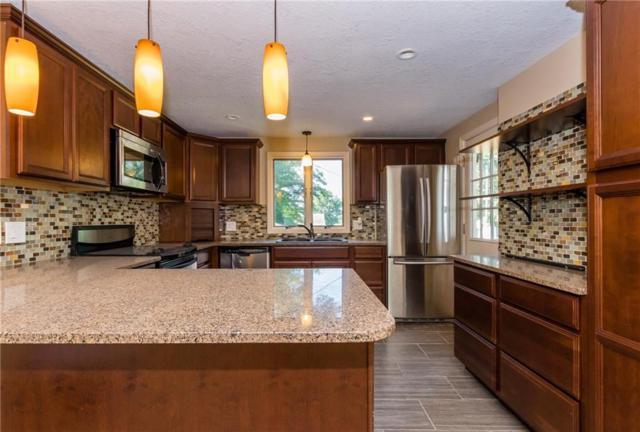 612 Marie Avenue, Norwalk, IA 50211 (MLS #564731) :: EXIT Realty Capital City