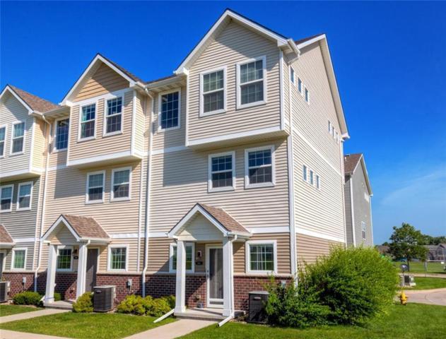 644 Nantucket Place, Norwalk, IA 50211 (MLS #564766) :: EXIT Realty Capital City