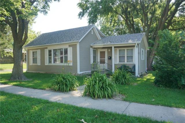 901 S 7th Avenue, Winterset, IA 50273 (MLS #564810) :: Better Homes and Gardens Real Estate Innovations