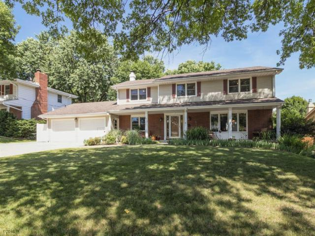 1663 70th Street, Windsor Heights, IA 50324 (MLS #564866) :: Better Homes and Gardens Real Estate Innovations