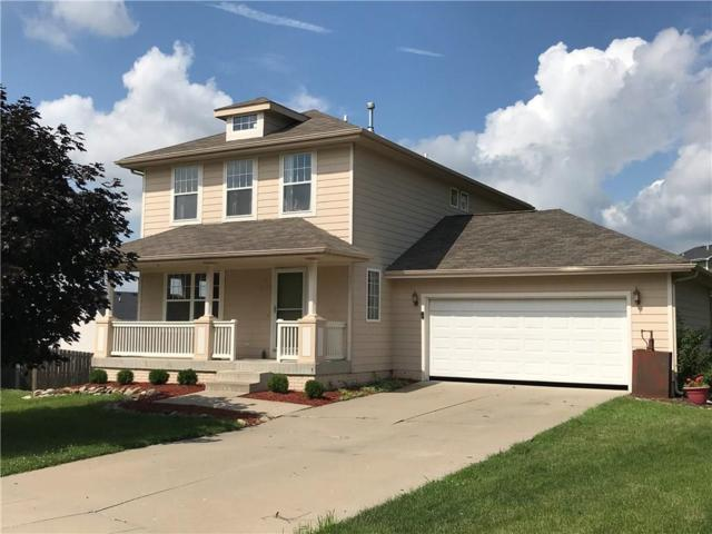 2806 Fayrdale Drive, Des Moines, IA 50320 (MLS #564922) :: EXIT Realty Capital City