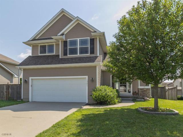1985 SE Prairie Creek Drive, Waukee, IA 50263 (MLS #564955) :: EXIT Realty Capital City