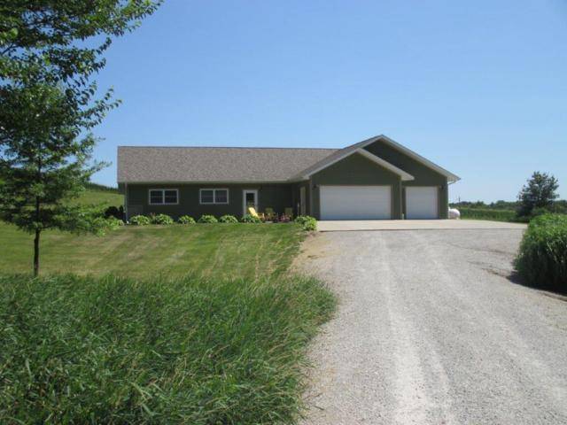 1098 235th Street, LEIGHTON, IA 50143 (MLS #564981) :: EXIT Realty Capital City