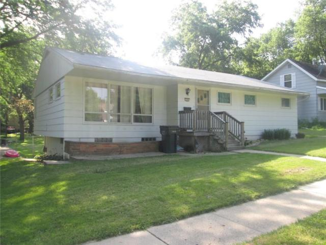 210 Carroll Street, Boone, IA 50036 (MLS #565025) :: Better Homes and Gardens Real Estate Innovations