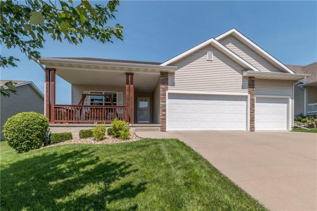6806 Aubrey Court, Johnston, IA 50131 (MLS #565026) :: Colin Panzi Real Estate Team
