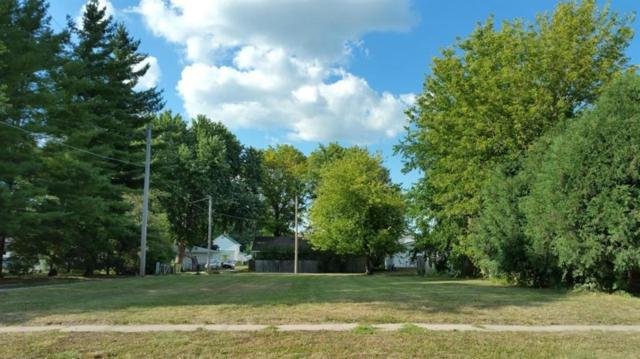 621 10th Street, Boone, IA 50036 (MLS #565037) :: Better Homes and Gardens Real Estate Innovations