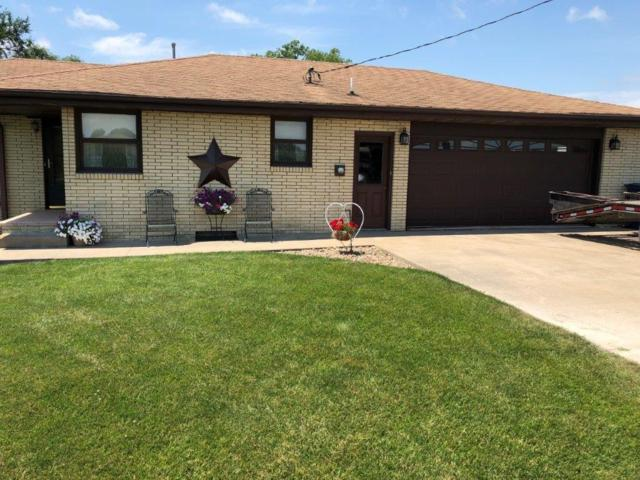 735 210th Avenue, Pella, IA 50219 (MLS #565047) :: EXIT Realty Capital City