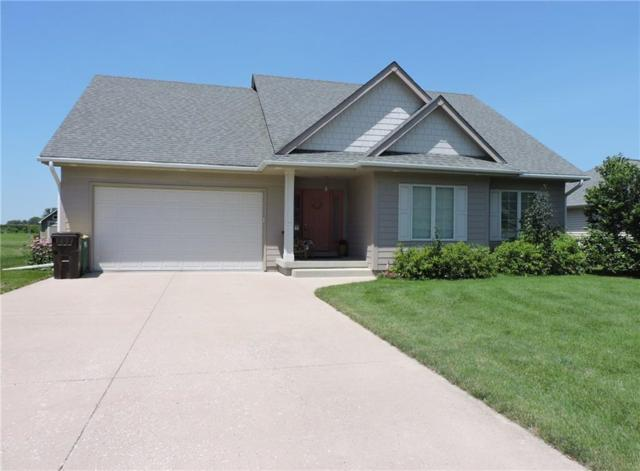 720 N 9th Avenue, Winterset, IA 50273 (MLS #565065) :: Better Homes and Gardens Real Estate Innovations