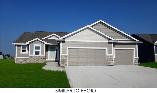 1247 34th Street SE, Altoona, IA 50009 (MLS #565099) :: Pennie Carroll & Associates