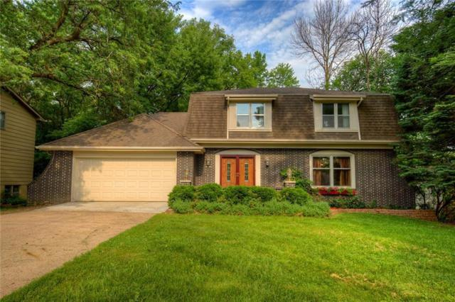 1915 69th Street, Windsor Heights, IA 50324 (MLS #565109) :: Better Homes and Gardens Real Estate Innovations
