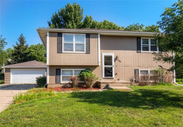 135 Corene Avenue, Waukee, IA 50263 (MLS #565147) :: EXIT Realty Capital City