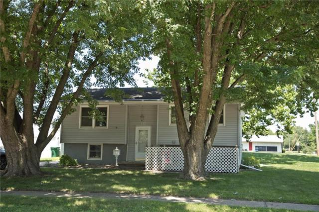 115 9th Street SE, Altoona, IA 50009 (MLS #565161) :: Pennie Carroll & Associates