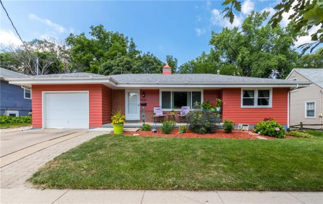 3020 Oxford Street, Des Moines, IA 50313 (MLS #565180) :: EXIT Realty Capital City