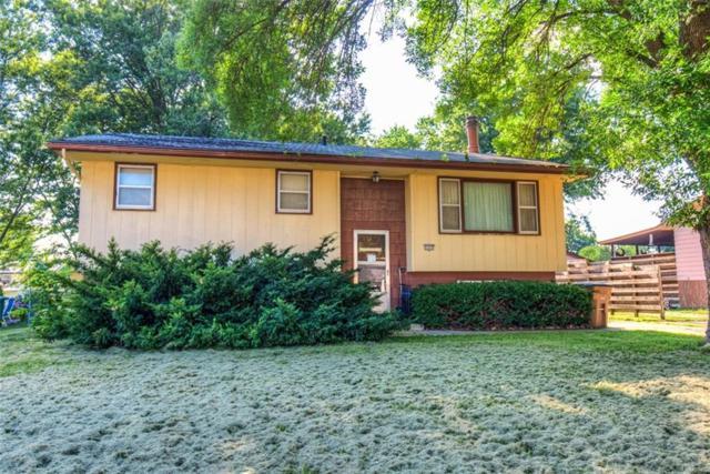 1317 Meadow Drive, Norwalk, IA 50211 (MLS #565194) :: EXIT Realty Capital City