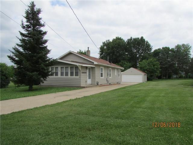 3269 E Douglas Avenue, Des Moines, IA 50317 (MLS #565199) :: Better Homes and Gardens Real Estate Innovations