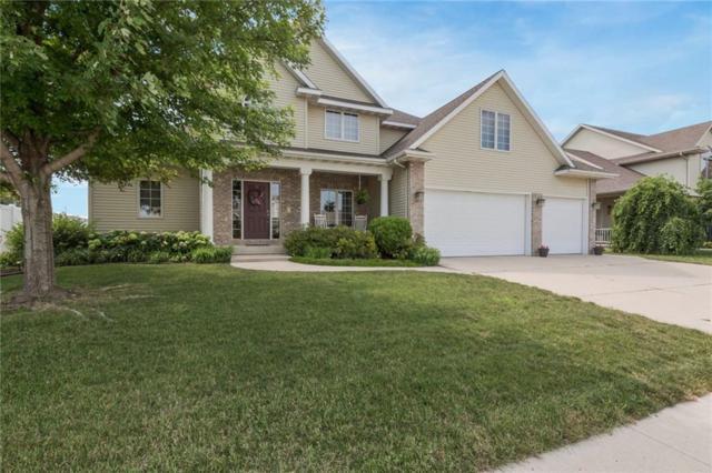 3120 Roxboro Drive, Ames, IA 50010 (MLS #565216) :: EXIT Realty Capital City