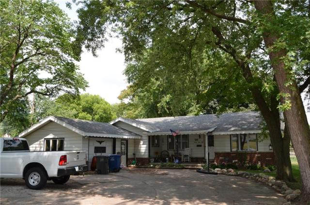 2950 Hubbell Avenue, Des Moines, IA 50317 (MLS #565241) :: Better Homes and Gardens Real Estate Innovations