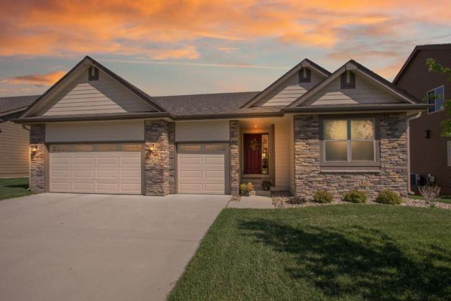 16821 Airline Drive, Clive, IA 50325 (MLS #565262) :: EXIT Realty Capital City
