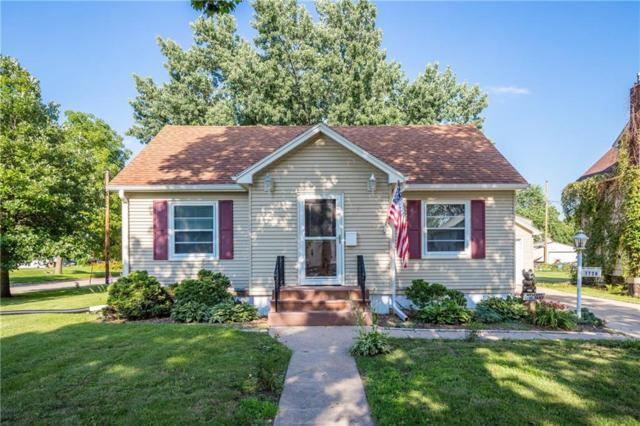 1728 Boone Street, Boone, IA 50036 (MLS #565265) :: Better Homes and Gardens Real Estate Innovations