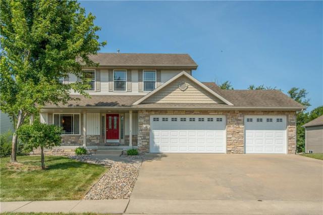 4208 Lakewood Lane, Des Moines, IA 50320 (MLS #565283) :: EXIT Realty Capital City