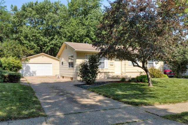 114 NE Oak Drive, Ankeny, IA 50021 (MLS #565364) :: EXIT Realty Capital City