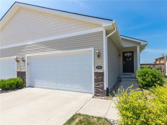 3708 NE Marissa Lane, Ankeny, IA 50021 (MLS #565365) :: Pennie Carroll & Associates