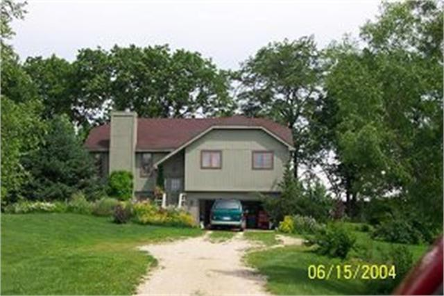 11540 76th Lane, Indianola, IA 50125 (MLS #565400) :: EXIT Realty Capital City