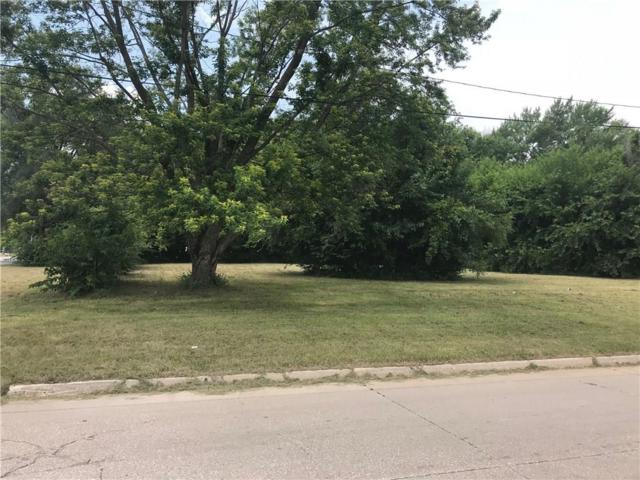 918 SE 12th Street, Des Moines, IA 50309 (MLS #565401) :: Pennie Carroll & Associates