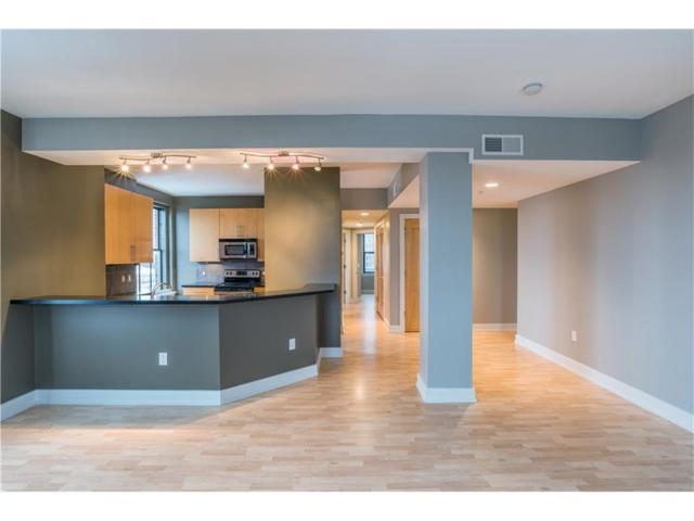 400 Walnut Street #301, Des Moines, IA 50309 (MLS #565442) :: EXIT Realty Capital City