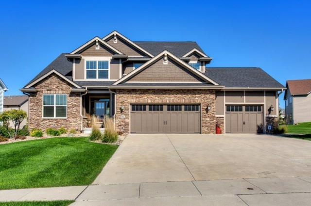 15907 Aurora Avenue, Urbandale, IA 50323 (MLS #565477) :: Better Homes and Gardens Real Estate Innovations
