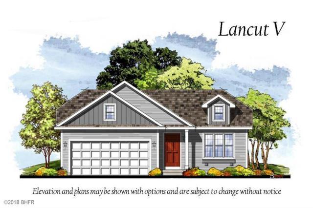 1009 37th Street SW, Bondurant, IA 50035 (MLS #565478) :: Colin Panzi Real Estate Team