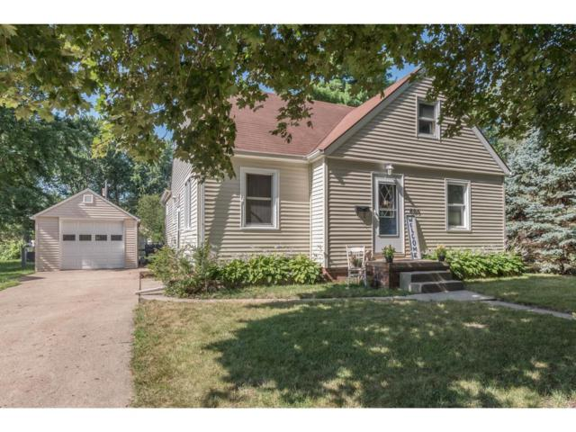 600 SW Southlawn Circle, Ankeny, IA 50023 (MLS #565537) :: Colin Panzi Real Estate Team