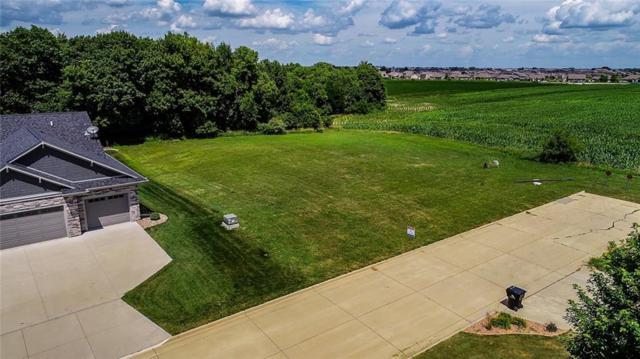 4061 NW 95th Place, Polk City, IA 50226 (MLS #565600) :: Colin Panzi Real Estate Team