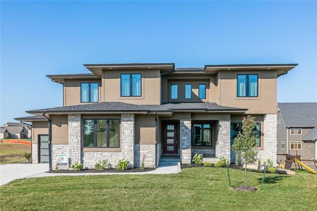 16682 Winston Drive, Clive, IA 50325 (MLS #565614) :: Colin Panzi Real Estate Team