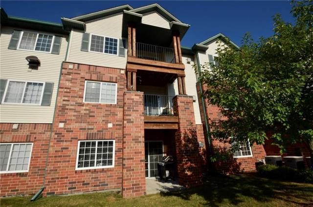 6440 Ep True Parkway #2203, West Des Moines, IA 50266 (MLS #565679) :: Colin Panzi Real Estate Team